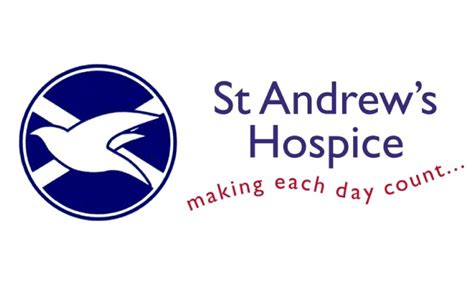 Andrews Home Design Group by Thank You From St Andrew S Hospice Fabricom Offshore