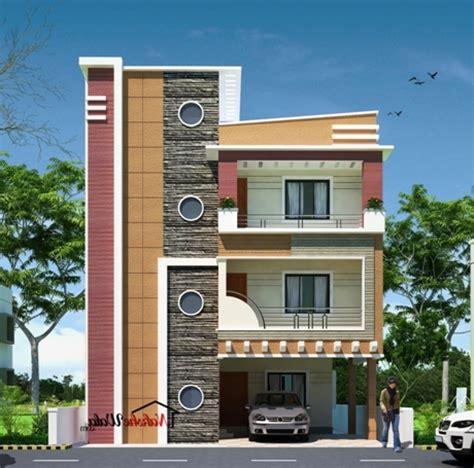 front design of a small house house design photos small house elevations small house front view designs house