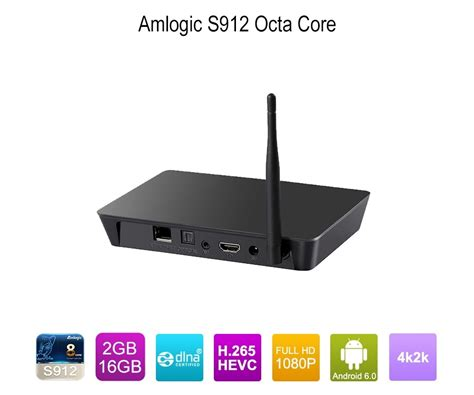 android set top box android smart tv box android set top box hdmi input tv box android hdmi input china android