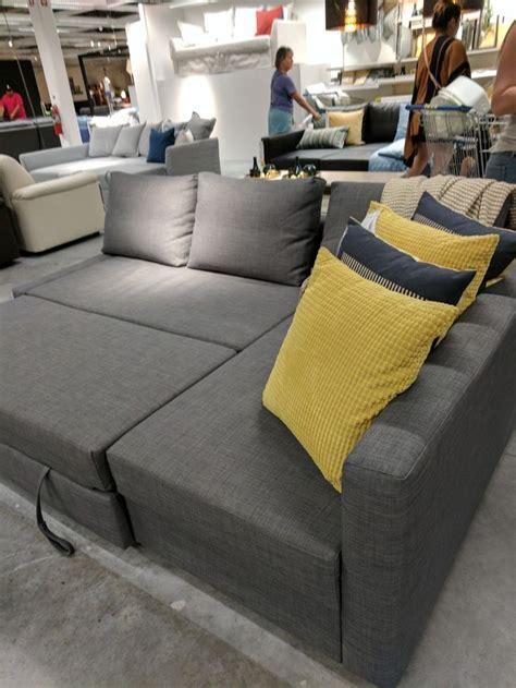 ikea houston beds best 20 ikea sofa bed ideas on pinterest