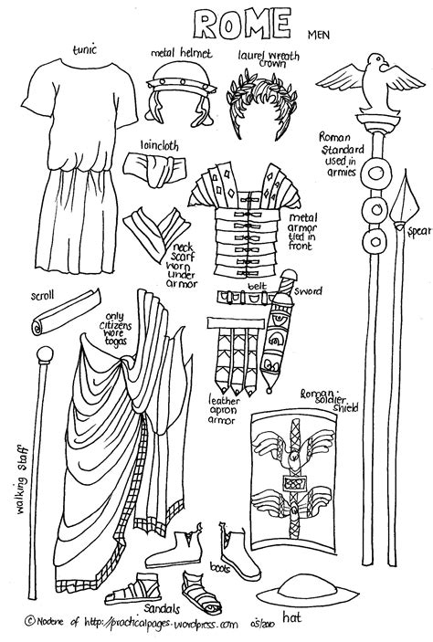 ancient rome worksheets 3rd grade on ancient greece ancient rome and romans