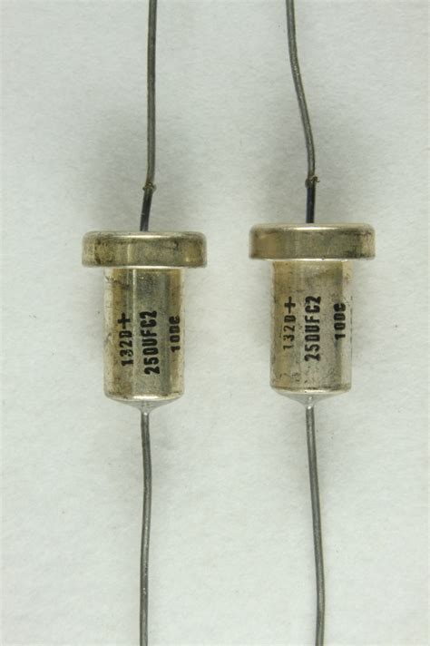 tantalum capacitor for audio tantalum capacitors in audio 28 images tantalum capacitor wikiwand tantalum capacitor 12mf