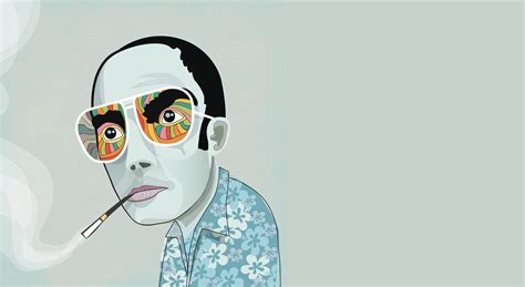 a s on finding your purpose an extraordinary letter by s thompson