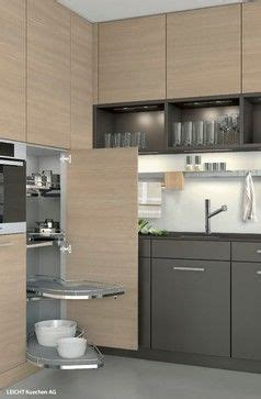interior fittings for kitchen cupboards interior accessories contemporary kitchen cabinets minneapolis kitchen design