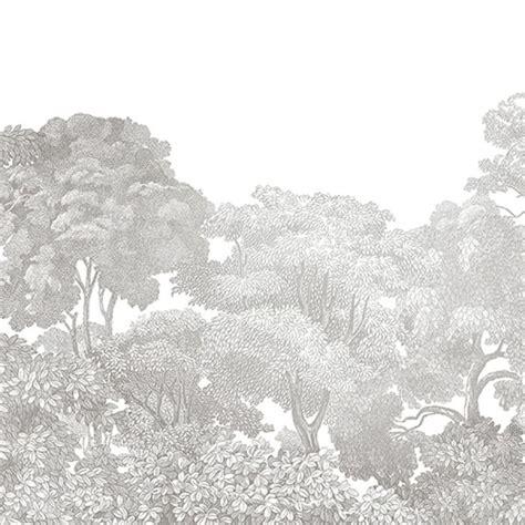 grey wallpaper australia download grey wallpaper australia gallery