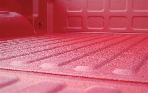scorpion bed liner scorpion truck bed liners great scorpion truck bed liners