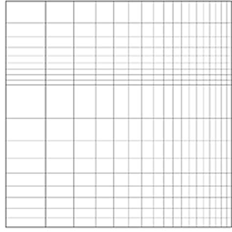probability research paper gumbel probability graph paper
