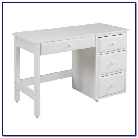 student desk with hutch and drawers desk home design