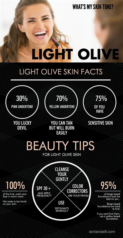 light olive skin foundation charcteristics of light olive skin that s me it sounds
