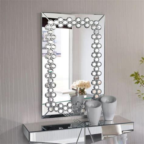 decoracion espejos ikea espejos decorativos de alta calidad y dise 241 o gastos de