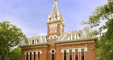 Owen School Of Management Mba by Vanderbilt Owen Mba Deadlines 2017 2018 Clear Admit