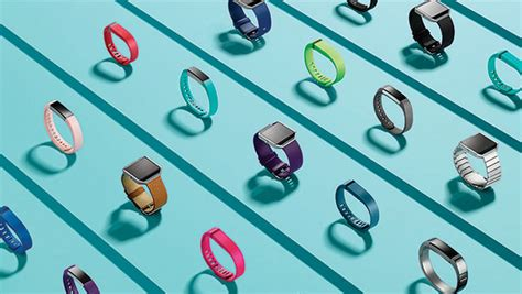 How to restart your Fitbit tracker   iMore