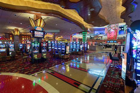 pechanga resort casino teneo hospitality group