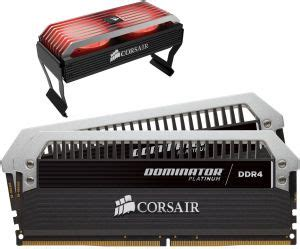 Memory Ddr4 Corsair Vengeance Led Cmu32gx4m2c3200c16b 2x16gb sale on gb x6900b buy gb x6900b at best price in