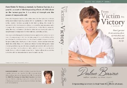 from victim to victory my fall books my story of abuse from victim to victory today