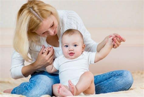 Ac Duduk Untuk Kamar umur berapa bayi bisa duduk ini tips untuk mengajarinya