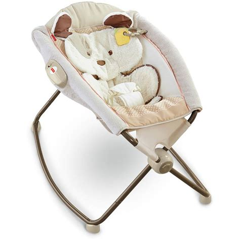 Fp Rock N Play Sleeper by Fisher Price Newborn Rock N Play Sleeper Walmart