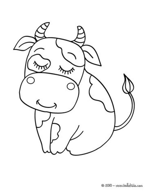 search results for cow mask coloring sheet calendar 2015
