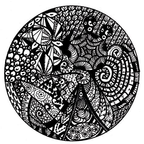 konabeun zum ausdrucken ausmalbilder mandala