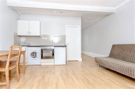 one bedroom flat to rent in colindale brand new 1 bedroom flat in colindale c room to rent