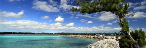 luxury boat rentals bahamas yacht charter and boat rental bahamas filovent