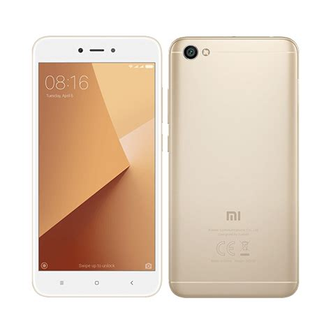 erafone xiaomi note 5a xiaomi redmi note 5a prime price in pakistan home shop
