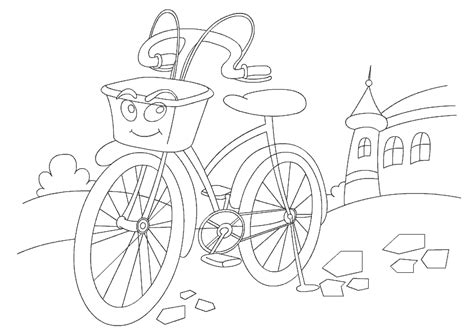life cycle of a seed coloring page coloring pages