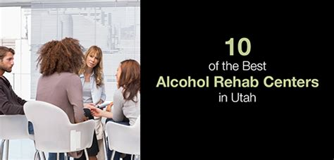 Lds Detox Center by 10 Of The Best Rehab Centers In Utah Alpine