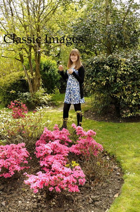 walled garden sunbury portrait photography at the walled gardens sunbury