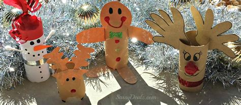 search results for roll a gingerbread man calendar 2015