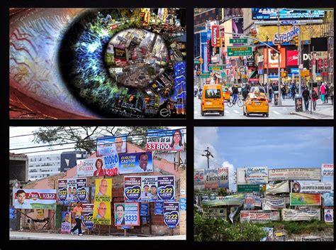 Imagenes Contaminacion Visual | contaminaci 211 n visual