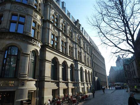 deutsche bank hermannplatz bremen innenstadt galerie seite 5 freie hansestadt