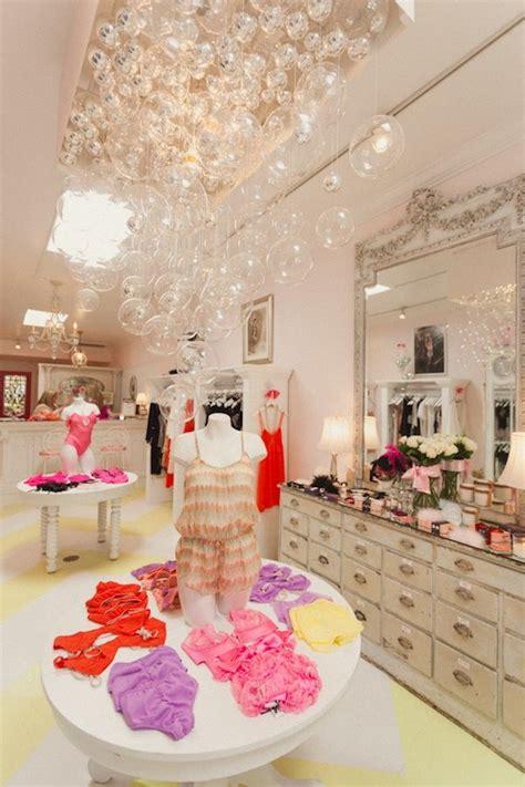 images  lingerie stores  pinterest
