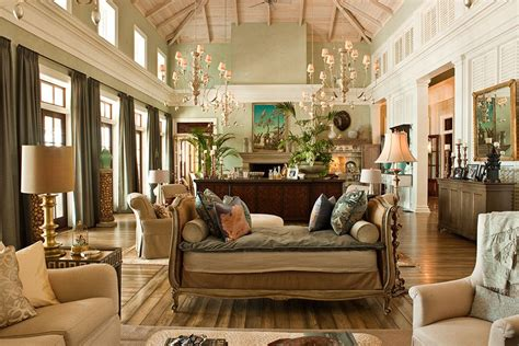 home design store savannah paula deen s sprawling savannah mansion is for sale