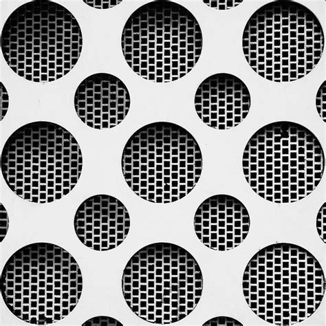 grid pattern in buildings 89 best patterns in architecture images on pinterest