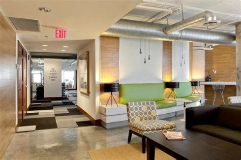 buro midtown inside 8 fantastic startup workplaces in miami