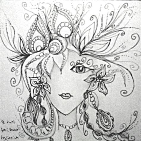 Cool Easy Designs To Draw On Paper by Cool Designs To Draw On Paper Www Pixshark