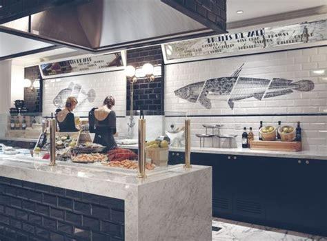 design cafe gourmet creneau international caf 233 belge 174 grand caf 233 lovely