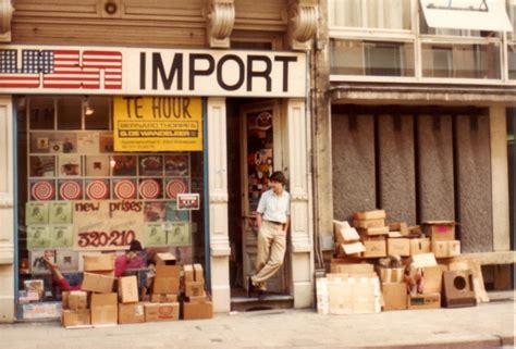 Usa Records Usaimportrecords Home