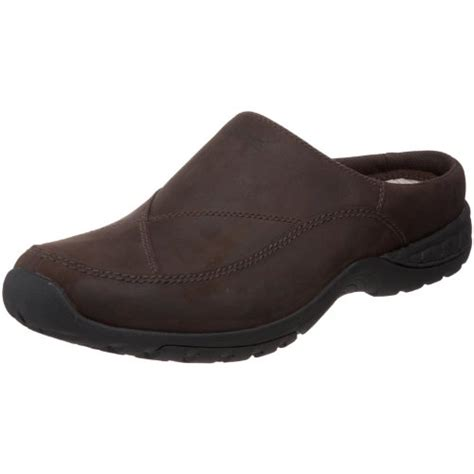 timberland clogs for clogs discount timberland s 63579 city adventure