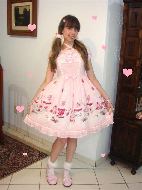 sissy boy shopping for dresses image gallery sissy