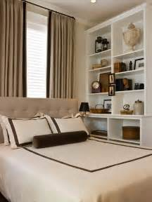 you love these ideas try hope find small master bedroom design decorating