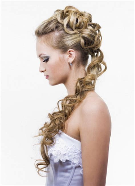 hair styles for women special occasion special occasion hairstyles for long hair