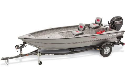 tracker boats for sale in north carolina tracker v 16 laker boats for sale in north carolina