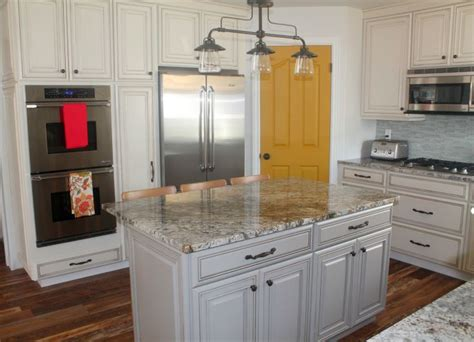 diamond kitchen cabinets is the right equipment home diamond cabinets mf cabinets