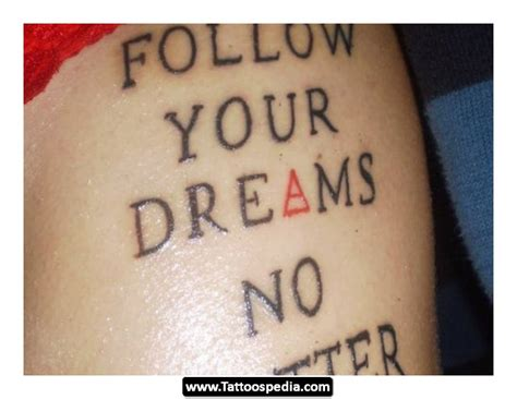 great tattoo quotes for men quotes for tattoos guys image quotes at relatably