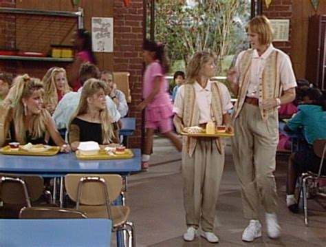 full house back to school blues season 3 episode 2 back to school blues