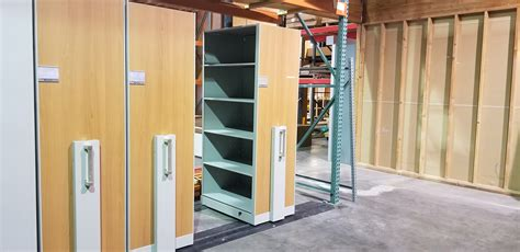 woodworkers supply utah woodworking tools in salt lake city cool yellow
