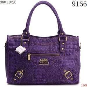 Coach Bag 627 136 best handbags images on