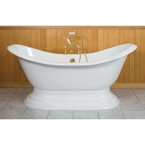 Standing Tub Free Standing Tubs Westside Bath Los Angeles Ca